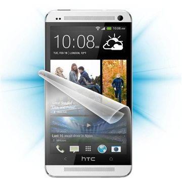 ScreenShield pro HTC One (M7) na displej telefonu (HTC-ONE-D)