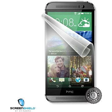 ScreenShield pro HTC One M8s na displej telefonu (HTC-ONEM8S-D)