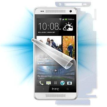 ScreenShield pro HTC One mini na celé tělo telefonu (HTC-ONEM-B)