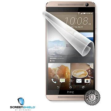 ScreenShield pro HTC One E9+ Dual Sim na displej telefonu (HTC-ONEE9PD-D)
