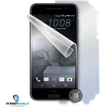 ScreenShield pro HTC One A9 na celé tělo telefonu (HTC-ONEA9-B)