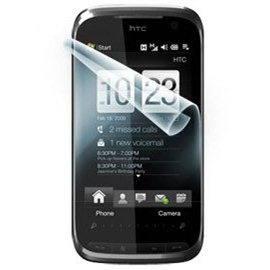 ScreenShield pro HTC Touch Pro 2 na displej telefonu (HTC-TCHP-D)