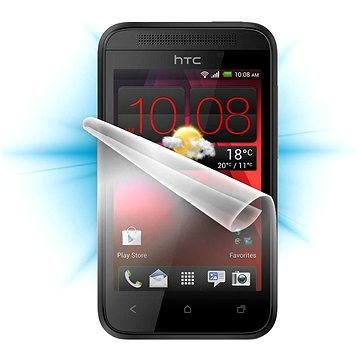 ScreenShield pro HTC Desire 200 na displej telefonu (HTC-DES200-D)