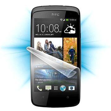 ScreenShield pro HTC Desire 500 na displej telefonu (HTC-DES500-D)