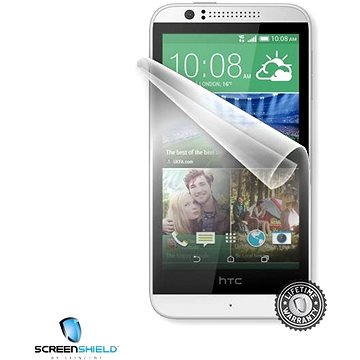 ScreenShield pro HTC Desire 510 na displej telefonu (HTC-D510-D)