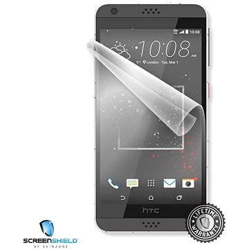 ScreenShield pro HTC Desire 530 na displej telefonu (HTC-D530-D)