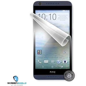 ScreenShield pro HTC Desire 626G na displej telefonu (HTC-D626G-D)