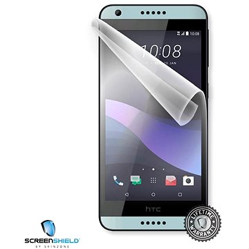 Screenshield HTC Desire 650 pro displej (HTC-D650-D)