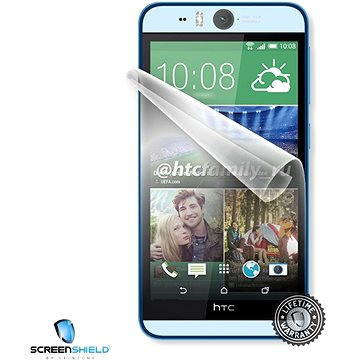 ScreenShield pro HTC Desire Eye na displej telefonu (HTC-DESEYE-D)