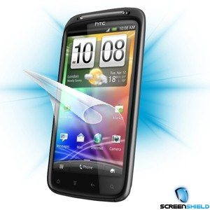 ScreenShield pro HTC Sensation/XE na displej telefonu (HTC-PYR-D)