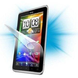 ScreenShield pro HTC Flyer Tablet PC pro celé tělo tabletu (HTC-FLY-B)