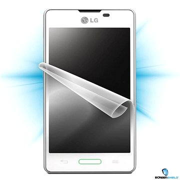 ScreenShield pro LG Optimus L5 II (E460) na displej telefonu (LG-E460-D)