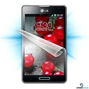 ScreenShield pro LG Optimus L7 II (P710) na displej telefonu (LG-P710-D)