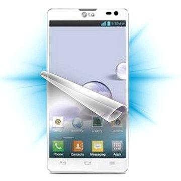 ScreenShield pro LG Optimus L9 II (D605) na displej telefonu (LG-D605-D)