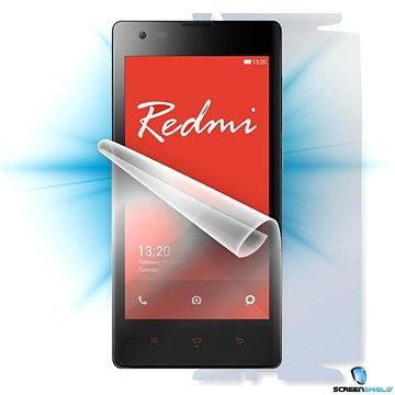 ScreenShield pro Xiaomi REDMI na celé tělo telefonu (XIA-REDMI-B)
