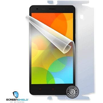 ScreenShield pro Xiaomi REDMI 2 na celé tělo telefonu (XIA-REDMI2-B)