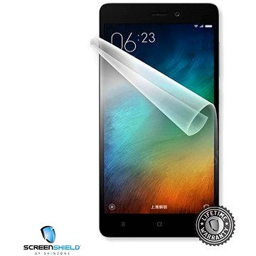 ScreenShield pro Xiaomi REDMI 3 Pro na displej telefonu (XIA-REDMI3PR-D)