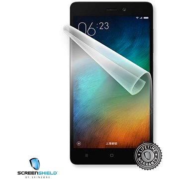 ScreenShield pro Xiaomi REDMI 3S na displej telefonu (XIA-REMI3S-D)