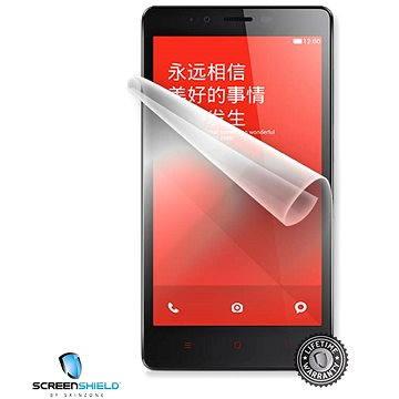 ScreenShield pro Xiaomi Redmi Note Pro na displej telefonu (XIA-RENOPR-D)