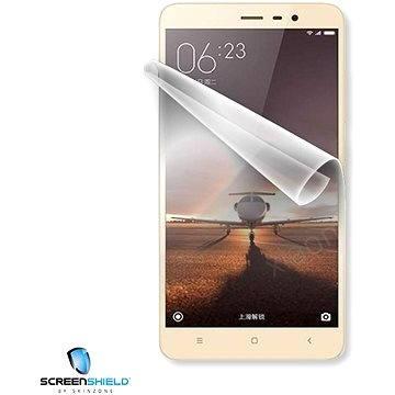 ScreenShield pro Xiaomi Redmi Note 3 Pro na displej telefonu (XIA-REDNO3P-D)
