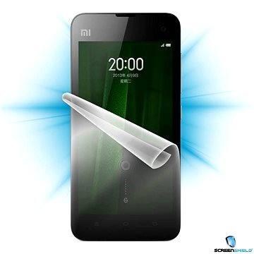 ScreenShield pro Xiaomi MI2A na displej telefonu (XIA-MI2A-D)