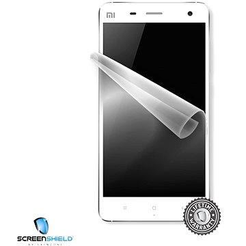 ScreenShield pro Xiaomi Mi4 na displej telefonu (XIA-MI4-D)