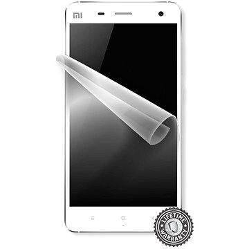 ScreenShield pro Xiaomi Mi4 na celé tělo telefonu (XIA-MI4-B)