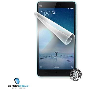 ScreenShield pro Xiaomi Mi4C na displej telefonu (XIA-MI4C-D)