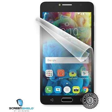 ScreenShield pro Xiaomi Mi5 na displej telefonu (XIA-MI5-D)