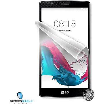 ScreenShield pro LG G4 (H815) na displej telefonu (LG-H815-D)