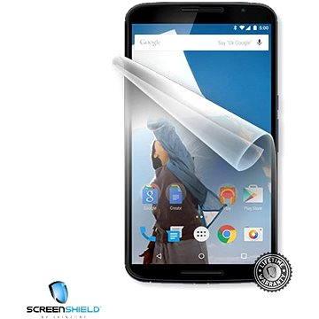 ScreenShield pro Motorola Nexus 6 na displej telefonu (MOT-NEX6-D)