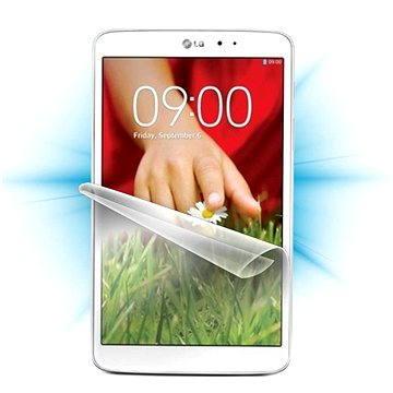 ScreenShield pro LG G Pad W500 na displej tabletu (LG-GPW500-D)