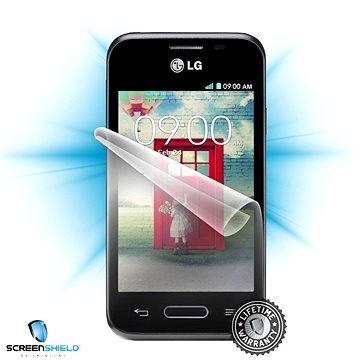 ScreenShield pro LG D160 L40 na displej telefonu (LG-D160-D)