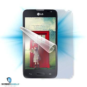 ScreenShield pro LG D280n L65 na celé tělo telefonu (LG-D280N-B)