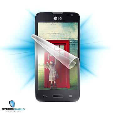ScreenShield pro LG D280n L65 na displej telefonu (LG-D280N-D)