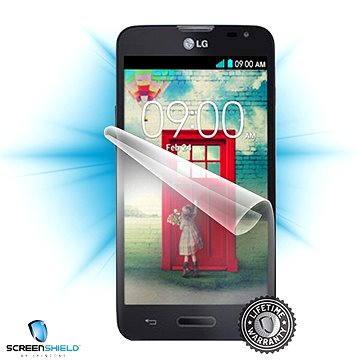 ScreenShield pro LG D405N L90 na displej telefonu (LG-D405-D)