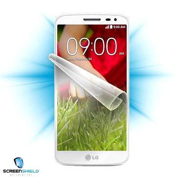 ScreenShield pro LG D620 G2 mini na celé tělo telefonu (LG-D620-B)