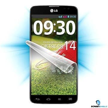 ScreenShield pro LG D686 G Pro Lite Dual na displej telefonu (LG-D686G-D)