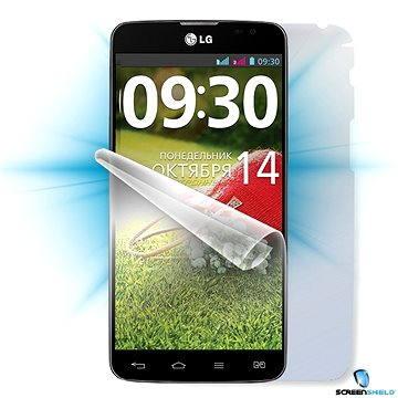 ScreenShield pro LG D686 G Pro Lite Dual na celé tělo telefonu (LG-D686G-B)