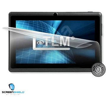 ScreenShield pro LTLM D7 Premium na displej tabletu (LTLM-D7PR-D)
