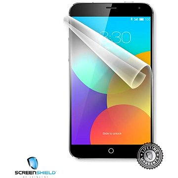 ScreenShield pro Meizu MX4 na displej telefonu (MEI-MX4-D)