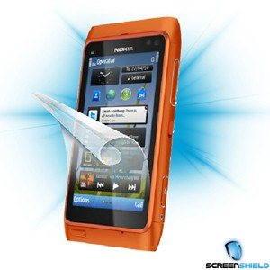 ScreenShield pro Nokia N8 na displej telefonu (NOK-N8-D)