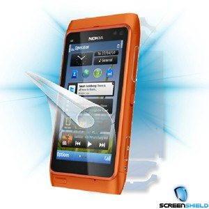ScreenShield pro Nokia N8 pro celé tělo telefonu (NOK-N8-B)