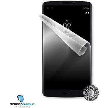 ScreenShield pro LG V10 H900 na displej telefonu (LG-H900V10-D)