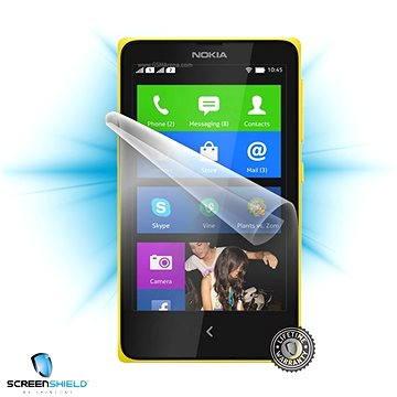 ScreenShield pro Nokia X RM980 na displej telefonu (NOK-RM980-D)