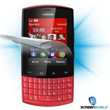 ScreenShield pro Nokia Asha 303 na displej telefonu (NOK-A303-D)