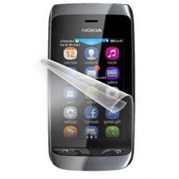 ScreenShield pro Nokia Asha 309 na displej telefonu (NOK-A309-D)