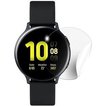 Screenshield SAMSUNG Galaxy Watch Active 2 (44 mm) na displej (SAM-R820-D)