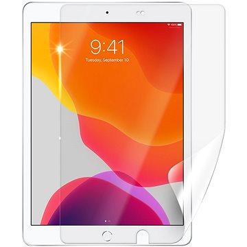 """Screenshield APPLE iPad 10.2"""" (2019) Wi-Fi Cellular na displej (APP-IPD19CE-D)"""