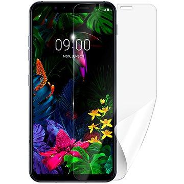 Screenshield LG G8s ThinQ na displej (LG-G8STQ-D)